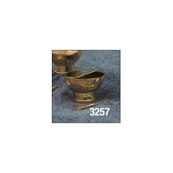 Cuillère réf. 3257