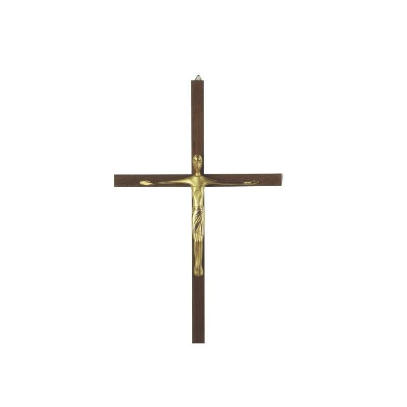 Christ réf. CG45