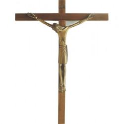 Christ réf. CR33