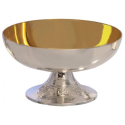 Coupe de Communion réf. 2497