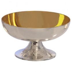 Coupe de Communion réf. 2497