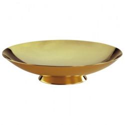 Coupe de communion réf. 2060/23