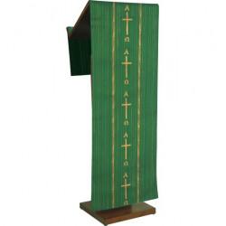 Voile de Lutrin réf. 700249