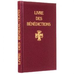 Livre des Bénédictions